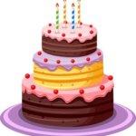 Geburtstagswünsche für Kinder bzw. den Kindergeburtstag